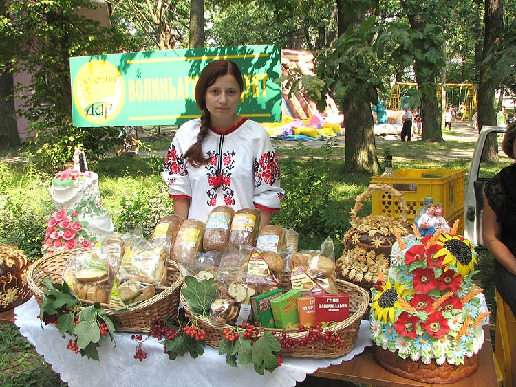 http://www.kivertsi.in.ua/images/cw_other120831_2.jpg