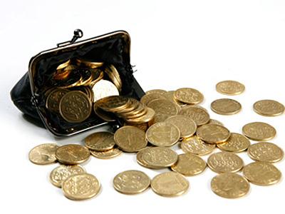 Скільки заробила та на що витратила міськрада грошей у І кварталі 2012 року. ДОК ЗАБОРГУВАВ КІВЕРЧАНАМ майже 250 тис. грн!